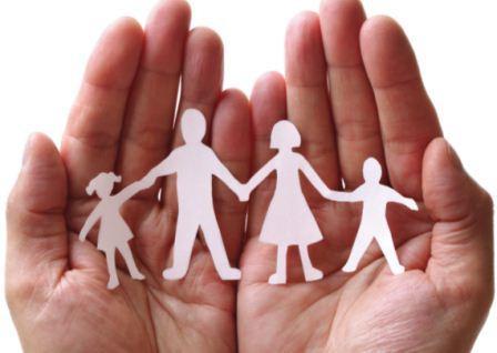 """""""Limiti e regole nel rapporto genitori – figli"""" come trovare un sano equilibrio"""