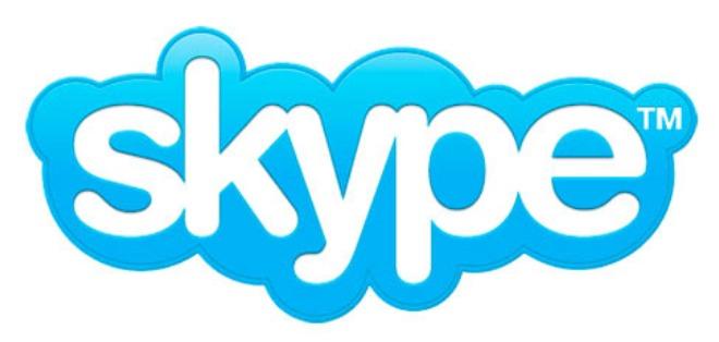 skypelogo-1589793366.jpg